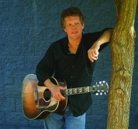 sturgill simpson metamodern sounds in country music rar